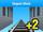 Shop-Erweiterung-Depot Slot-Pic-blau.png