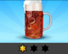 Achievement Dark Lager I