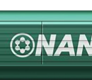 Delicate Nanotubes