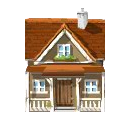 Rural Residence