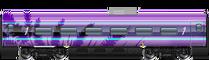 Lavender 1st class