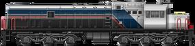 U20C-1 Blitzen