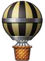 Balloon (Steam Frenzy)