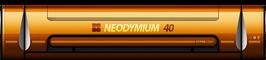 Io Neodymium