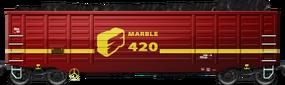 Narvik Marble