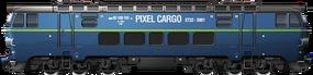 PKP ET22-165