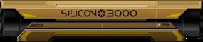 Tenax Silicon