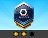 Achievement Quantus Mission II