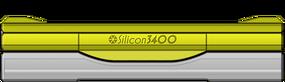 Amaryllis Silicon