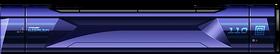 Canopus Bismuth+
