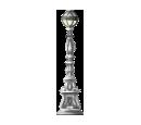 Elegant Lamp