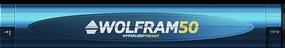 Frorath Wolfram