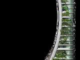 Vertical Farming Centre