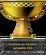 Winnaars Cup