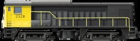 NS 2200