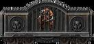 Pixel Orc