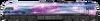 Glittering ER20CF