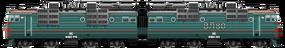 VL80S Lenin