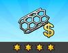 Achievement Nanotubes Spender IV