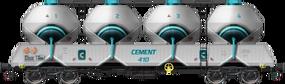 Allez Cement