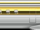 MLX01 Goldtrans