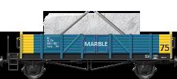 Melbury Marble