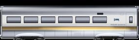 Speedliner Sleeper