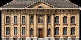 Cornelius' Library