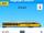 GUI-RegioJet Desiro Shopkarte.png