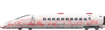 Sakura Tail