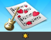 Achievement Lovesong B