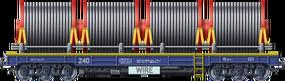 Belgian Wires