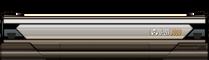 Ivory U-235
