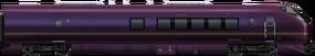 JR East E655
