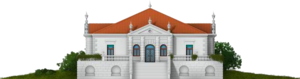 Leone villa stage 2