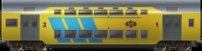 NS ABv 380