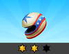 Achievement Stuntman II
