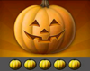 Achievement Trick or Treat V
