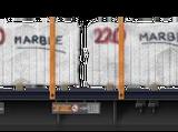 Marble Cargo