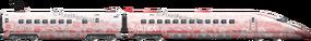 Sakura 800