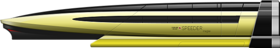 Speeder Tail