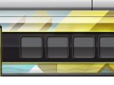 Stein Express I