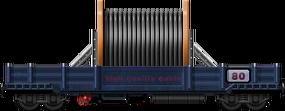 Wire Transporter