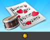 Achievement Lovesong A