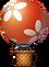 Balloon (Spring)