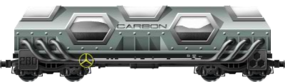 Injector Carbon