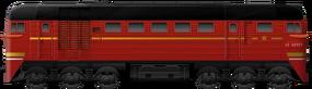 M62 Sergei