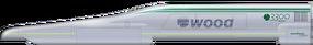 Mitsiu Tail