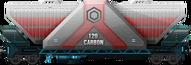 PF Carbon 120