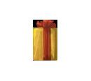 Present (Yellow)